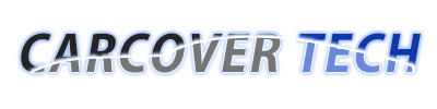 Carcovertech